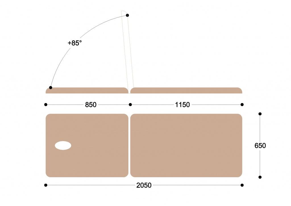X222 (X203k)_1.jpg